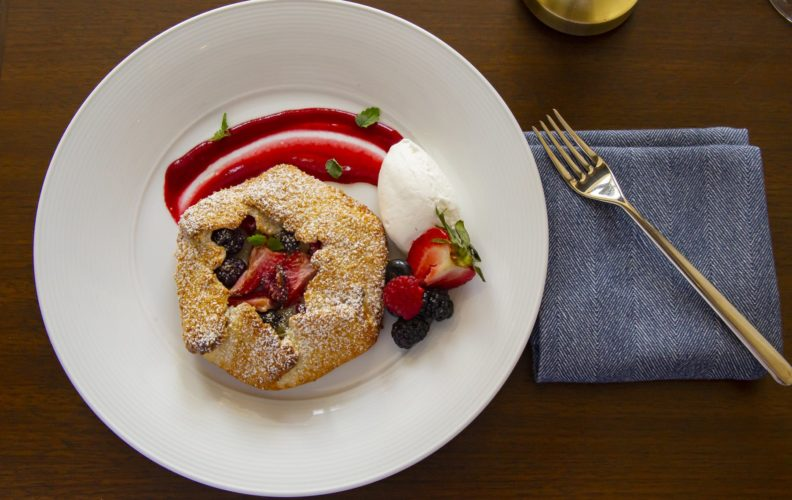 1564Summer_berry_galette__Gables_Culinary_Month_060419_2