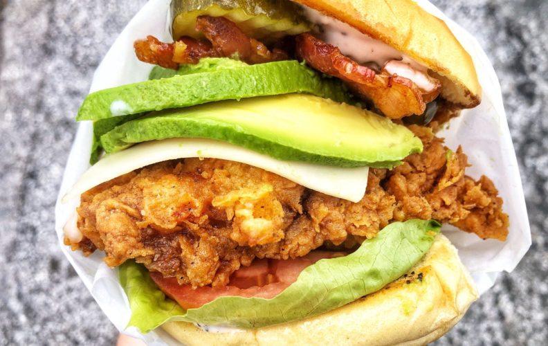 46907Club_Sandwich_with_added_avocado