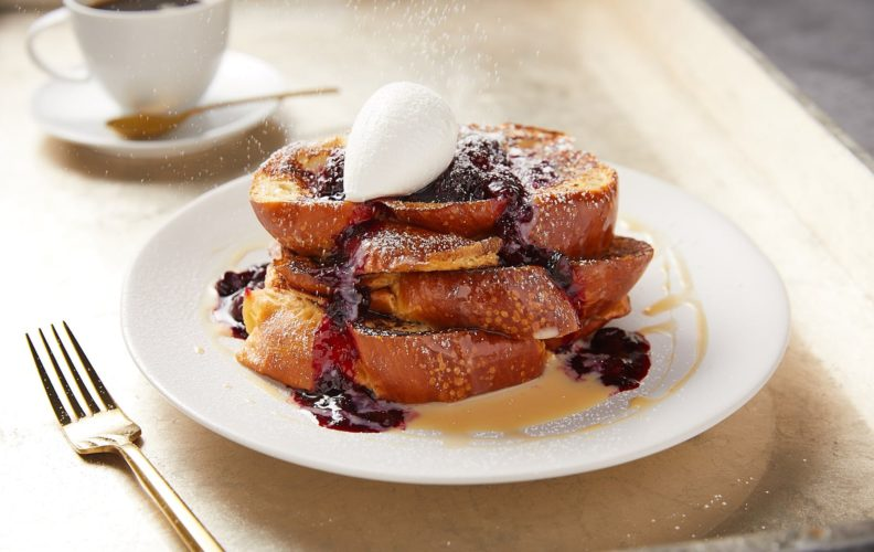67827CHICA_11292018_FrenchToast_0048