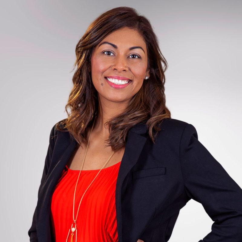 Debra Vazquez