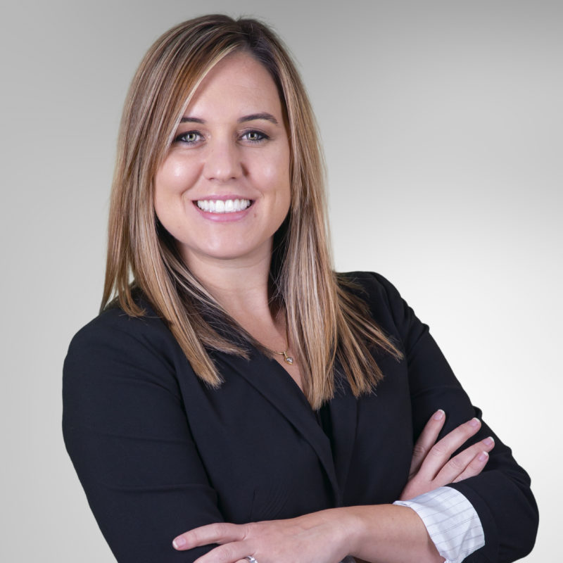 Jessica Triana