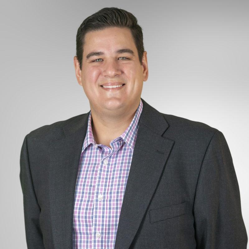 Nathan Mikita
