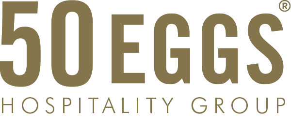 50 Eggs Hospitality Group