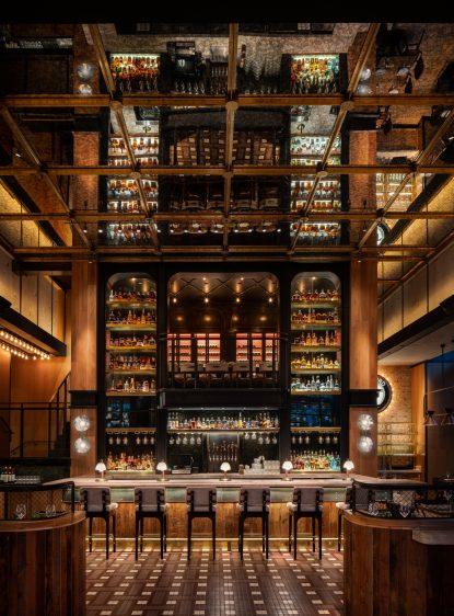 Yardbird Table & Bar