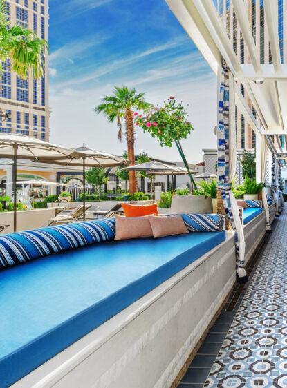 Spritz Restaurant & Bar
