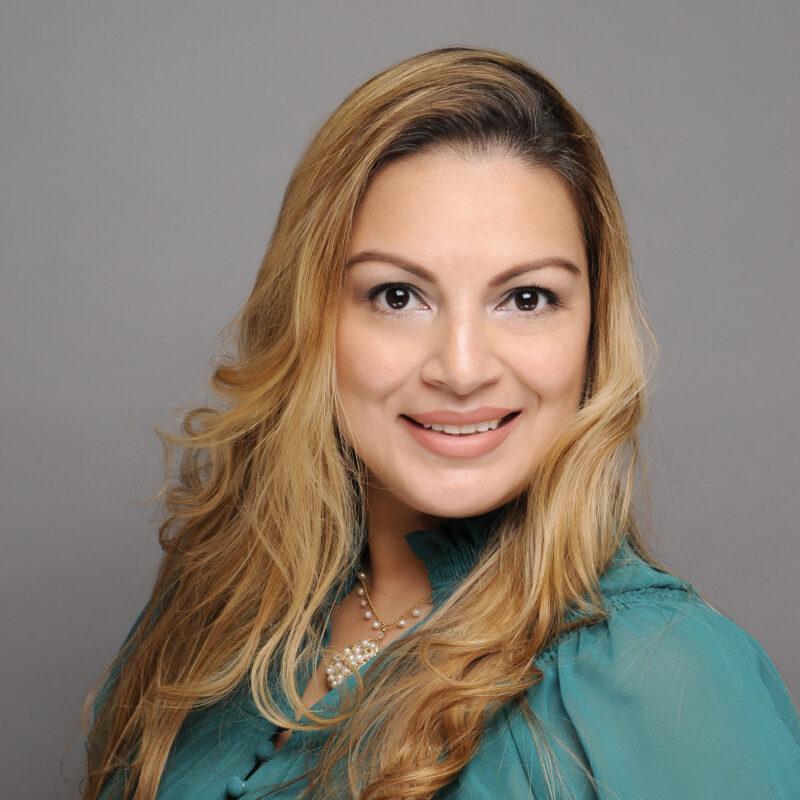 Marina Membreno