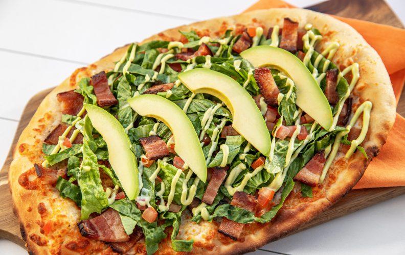 Left Coast Pizza_horizontal