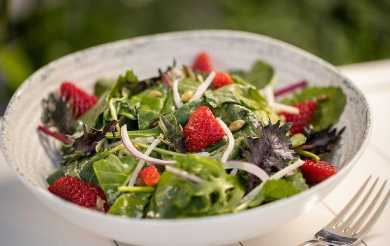 Summer Salad_horizontal